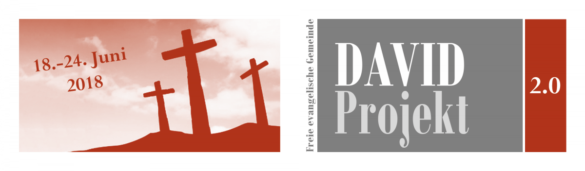 David Projekt Dessau