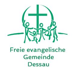 DAVID Projekt 2.0 Logo